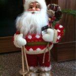 Сказочные Адвент и Рождество в Германии…