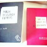 Книги для чтения на немецком языке.