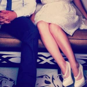 Брак с иностранцем и смена фамилии