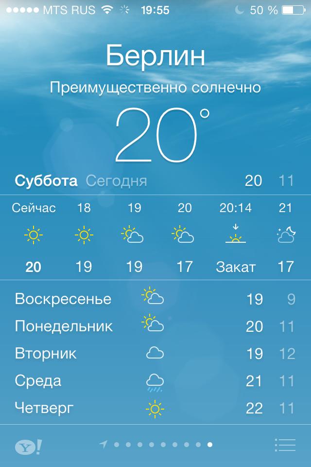 Погода в ставрополе по гисметео на 2 недели