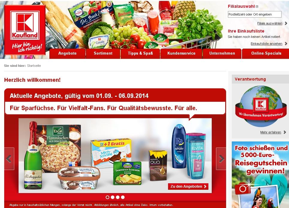 Магазины Германии 5ab8f0cb98b