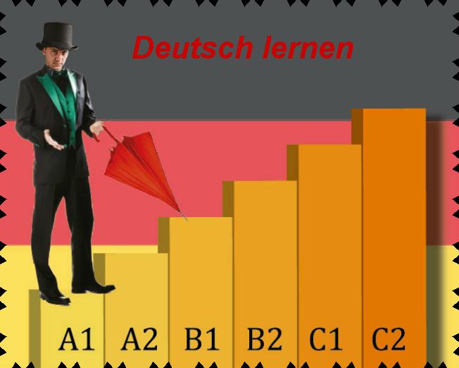 Книги на немецком языке уровень а2 скачать
