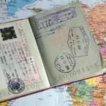 Языковые курсы в Германии: как получить визу