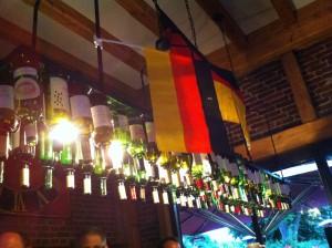 ЧМ по футболу 2014 Германия: Финал