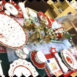 Подарки на Новый год 2015