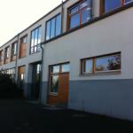 Школьное образование в Германии: часть 3