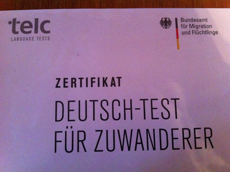 Гдз немецкий язык 6 класс - gdzeykacom