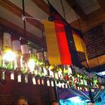 интересные места Германии