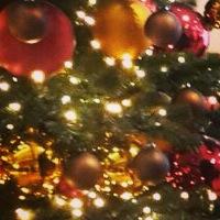 Адвент и Рождество в Германии