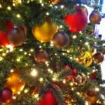 Немецкое Рождество и Новый год: настроение, традиции, обычаи и суеверия