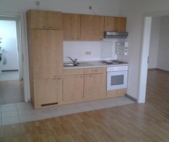 фото квартиры в германии