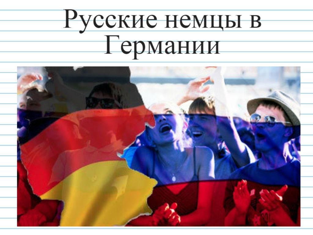 Вконтакте моя страница — вход — vkcom, vkontakteru