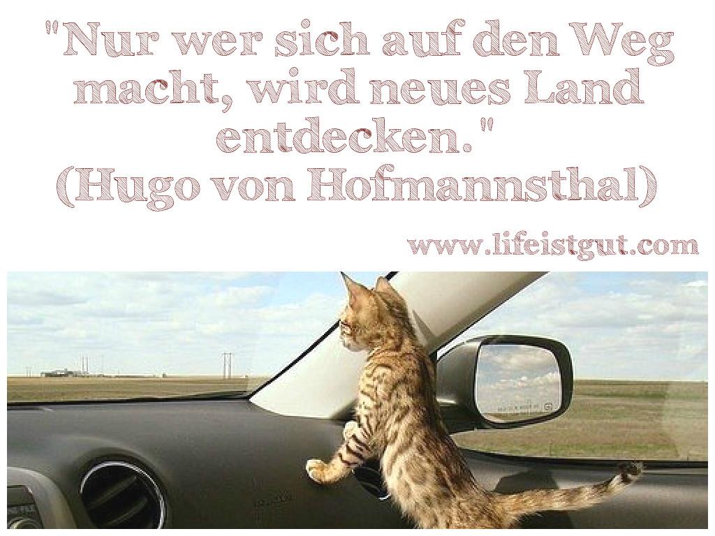 Немецкая лексика по темам путешествия и отели! Nur wer sich auf den Weg macht,
