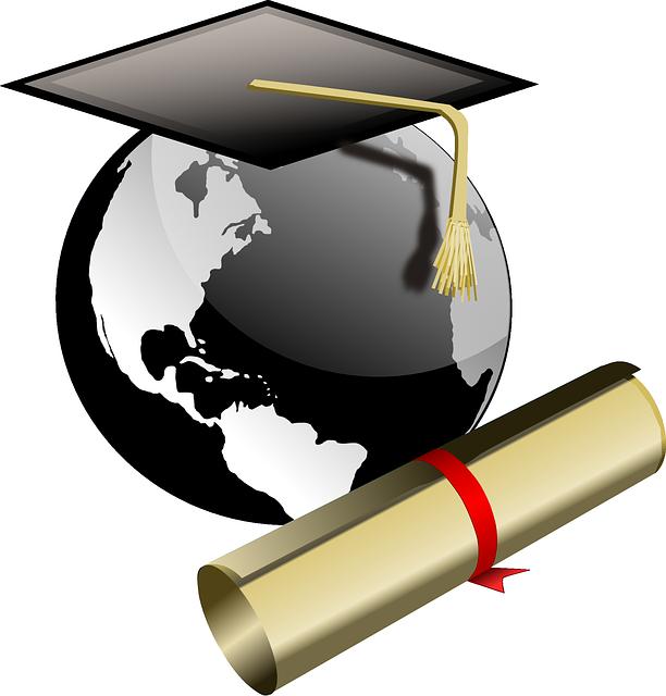 Европейский языковой сертификат TELC