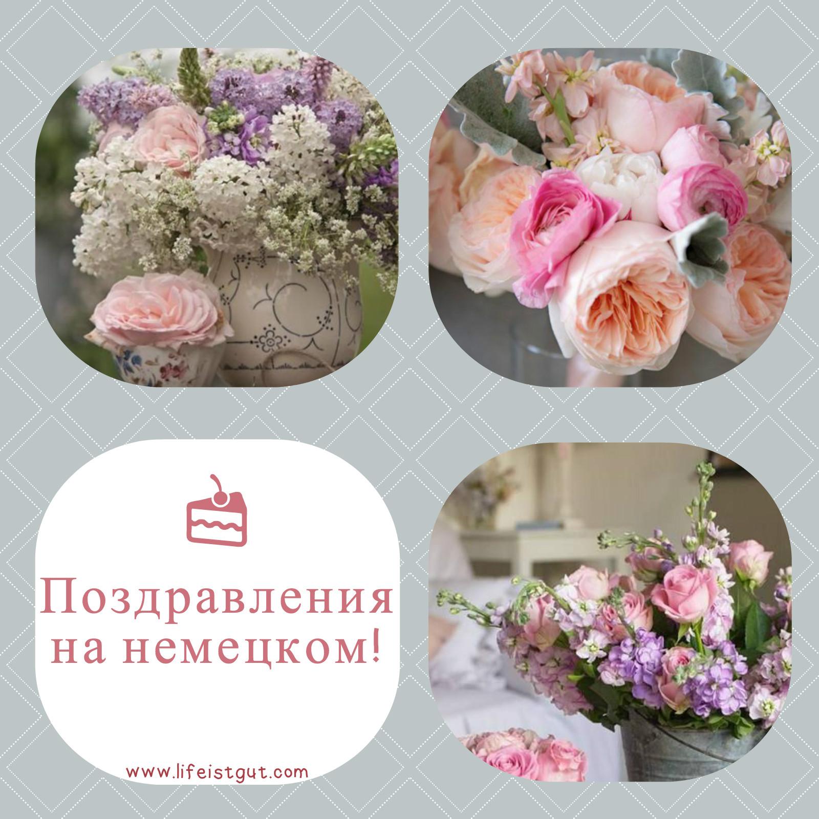 Веселые картинки поздравления на день рождения