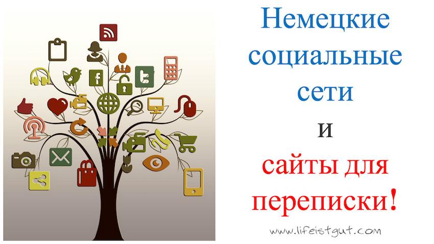 Вятский наблюдатель - Новости Кирова и области