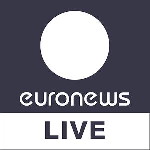 euronews онлайн радио
