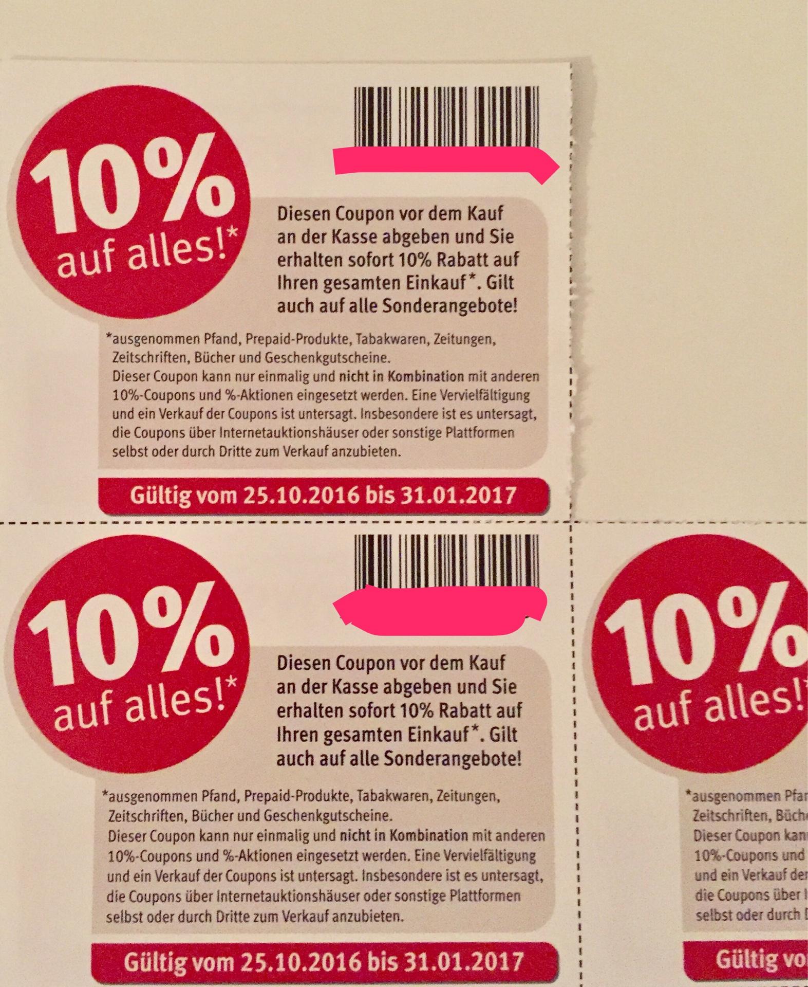 Беременность в Германии и скидки