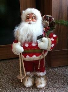 Сказочные Адвент и Рождество в Германии...