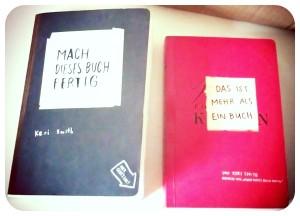 Книги для чтения на немецком языке