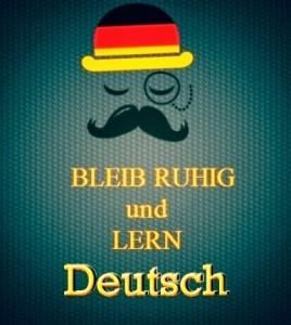 экзамен а1 по немецкому языку (Сертификат Start deutsch А1)