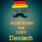 Как проходит экзамен а1 по немецкому языку (Сертификат Start deutsch А1)