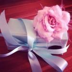 Подарки из Германии — 9 идей!