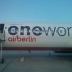 Визу в Германию срочно — как мы делали ее за неделю до вылета!