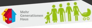 Дома в Германии Mehrgenerationenhaus