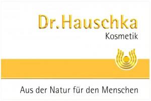 здоровый образ жизни в Германии