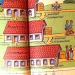 Система образования Германии: школьное образование — часть 1
