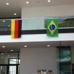 ЧМ по футболу 2014 Германия