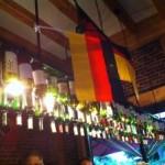 Чемпионат мира ЧМ по футболу 2014 Германия: Финал