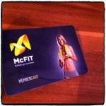 McFit: Фитнес в Германии — как, что и почему?