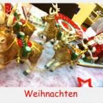 Подарки на Новый год 2015 и Рождество в Германии: мои 11 идей