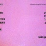 сертификат немецкого языка Start Deutsch А1 как выглядит