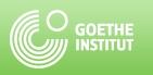 Немецкий институт Гёте