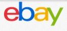 Покупки в Германии через интернет Ebay
