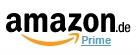 Покупки в Германии через интернет amazon
