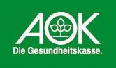 Страхование в Германии