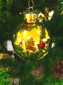 Немецкие Ярмарки и Рождество
