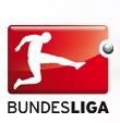 Германия чемпион мира по футболу