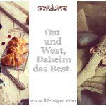 Немецкая лексика по темам путешествия и отели!