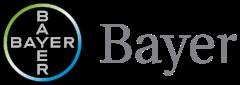 Известные немецкие компании: Bayer