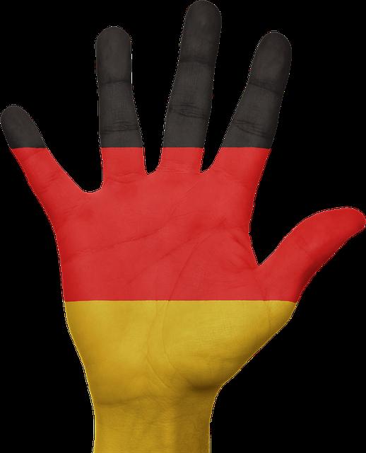Telc сертификаты: немецкие экзамены
