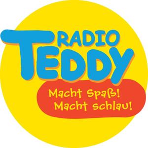 Немецкое радио онлайн детям