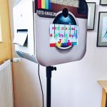Fotobox günstig mieten! DIE FOTOBOX — Geile Geschenkidee! ФОТОБУДКА В ГЕРМАНИИ